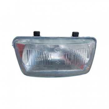 OPTICA FARO DELANTERO HONDA NS-1 50  33336300