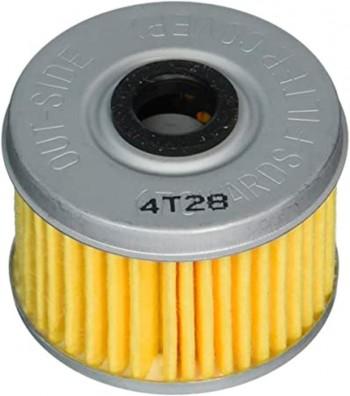 FILTRO ACEITE HONDA ORIGINAL  H15412HM5A10