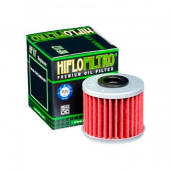 FILTRO ACEITE HONDA ORIGINAL  H15412MGSD21