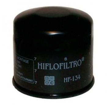 FILTRO ACEITE HIFLOFILTRO HF-134