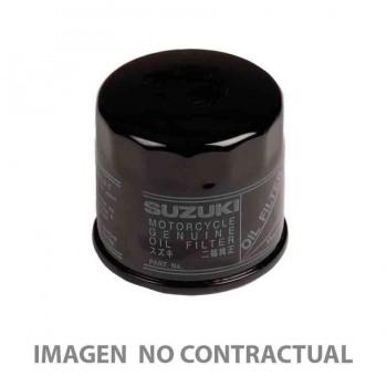 FILTRO ACEITE SUZUKI ORIGINAL  S16510-05A00