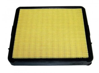 FILTRO AIRE MAHLE BMW SERIE K  F266001