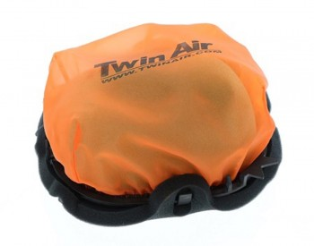 CUBREFILTRO TWIN AIR GP CRF450R 2021   10000099