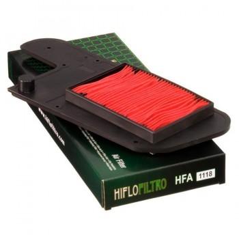 FILTRO AIRE HIFLOFILTRO HFA 1118 92738