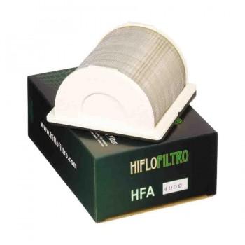 FILTRO AIRE HIFLOFILTRO 19026 HFA 4909