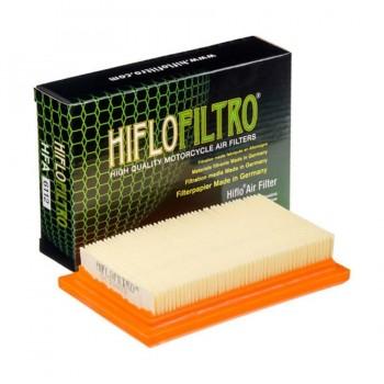 FILTRO AIRE HIFLOFILTRO HFA 6112 GPR125 RS4 125