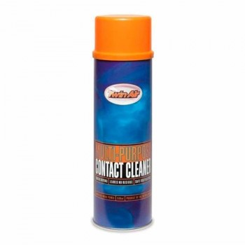 SPRAY CONTACT CLEANER TWIN AIR 500ML   790009