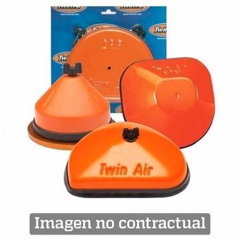 TAPA LAVADO FILTRO AIRE TWIN AIR GAS GAS 160099   796503