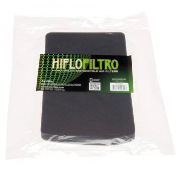 FILTRO AIRE HIFLOFILTRO HFA7603    92784