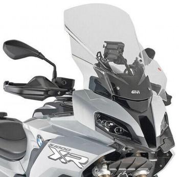 CUPULA PARABRISAS  GIVI P/KITAO BMW.SXR.1000.2020