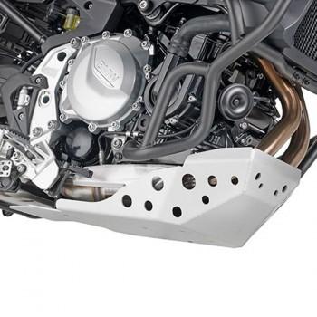 CUBRECARTER GIVI BMW.FGS.850.2021