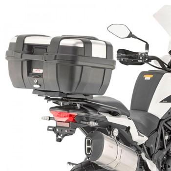 ADAPTADOR-TOP GIVI MK.P/E251 ML.P/INTML BENELLI.TRK502X 2020
