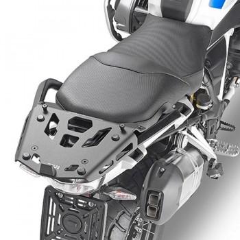 ADAPTADOR-TOP GIVI MK C/MK BMW.RGS.1200/1250.13 18/19 NEGRO