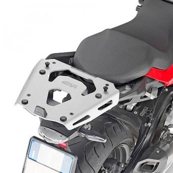 ADAPTADOR-TOP GIVI MK C/MK BMW.FR/FXR.900.2020