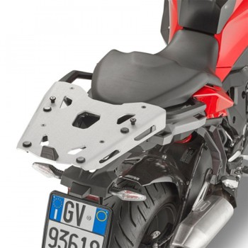 ADAPTADOR-TOP GIVI MK C/MK BMW.SXR.1000.2020