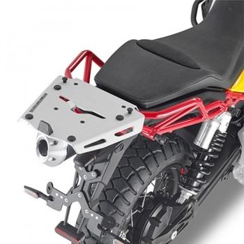 ADAPTADOR-TOP GIVI MK C/MK GUZZI.V85.TT.19