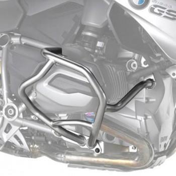 DEFENSAS GIVI MOTOR INOX BMW.R.1250.GS.19