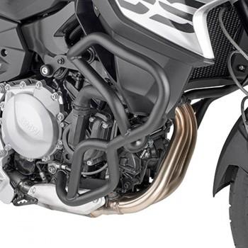 DEFENSAS GIVI MOTOR BMW.FGS.750/850.2021