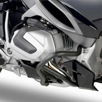 DEFENSAS GIVI MOTOR BMW.R1250RT.19P/LS5135 X PROYECTORES ORIGINA