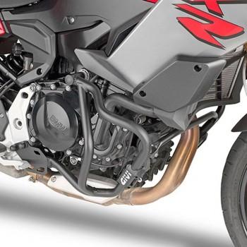 DEFENSAS GIVI MOTOR BMW.F.XR.900.2020