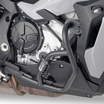 DEFENSAS GIVI MOTOR BMW.SXR.1000.2020