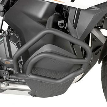 DEFENSAS GIVI MOTOR KTM.ADV./R 790-890 19 20-2021