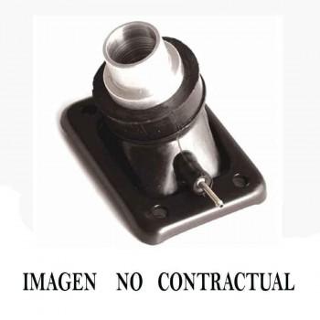GOMA CARBURADOR SENDA / LOBITO UNION CARB. CON CILINDRO 012111