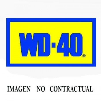 MULTIUSOWD-40 SPECIALIST MOTORBIKE: STAND + PRODUCTOS   93453