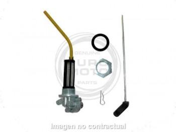 GRIFO GASOLINA SGR VESPA XL, FL  SGR  21280238