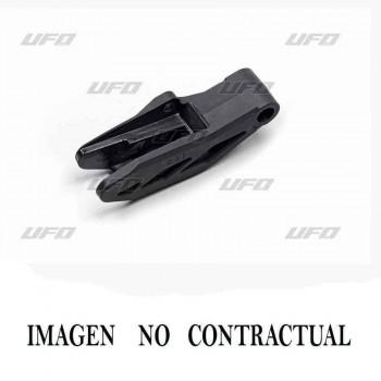GUIA CADENAS UFO NEGRO SUZUKI RM-Z450   78353620