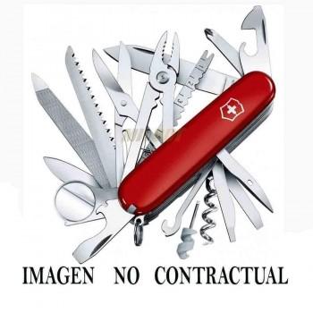 ROLLO DE CINTA AISLANTE PARA CABLES Y TERMINALES. 15MMX10M. COLOR NEGRO HPX5200    35903
