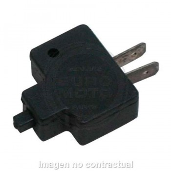 INTERRUPTOR DE EMBRAGUE HONDA TRANSALP  SGR  04278036