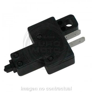 INTERRUPTOR DE EMBRAGUE HONDA CBF 1000  SGR  04278037