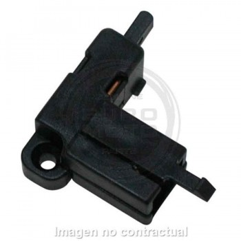 INTERRUPTOR DE EMBRAGUE YAMAHA FZR600 / YZF600  SGR  04278039