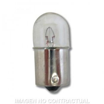 BOMBILLA LAMPARA HERT DE POSICIÓN/MATRÍCULA 1 POLO 12V 10W   2000307L