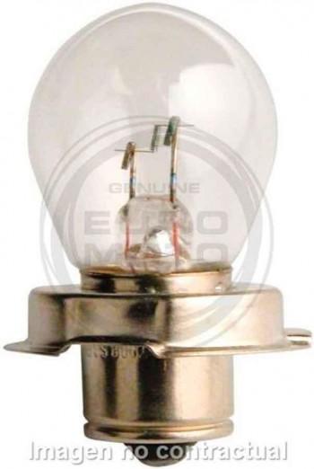BOMBILLA LAMPARA PHILIPS DE ÓPTICA S3 12V 15W   2012008L