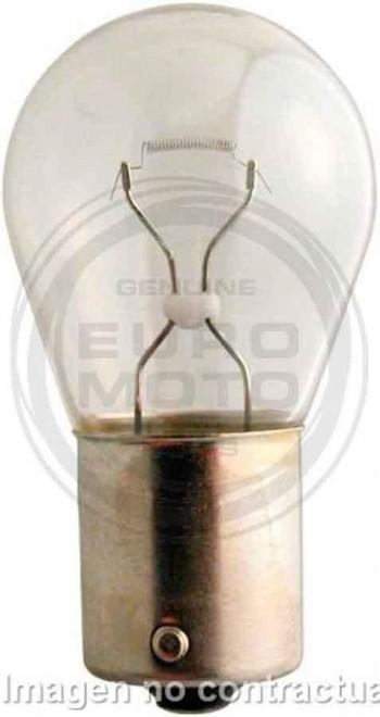 BOMBILLA LAMPARA PHILIPS DE INTERMITENTE P21W 12V 21W   2012498L