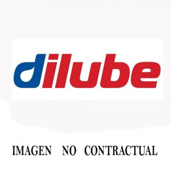 ACEITE DE HORQUILLA MGE DILUBE SAE 20