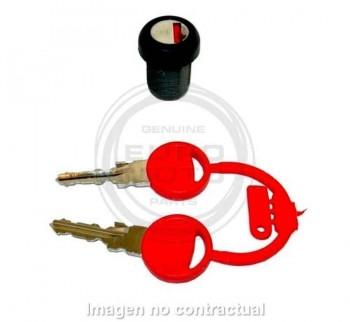CERRADURA SGR SILLIN DERBI GPR50  SGR  25790882