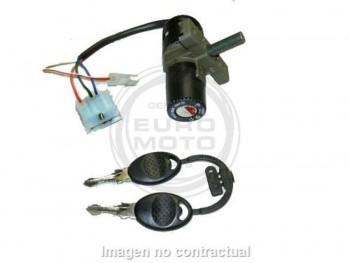 CERRADURA LLAVES CONTACTO SGR APRILIA GULLIVER AC/LC  SGR  27122337