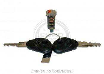 CERRADURA SGR DIRECCION PIAGGIO EASY MOVING 50  SGR  27800101