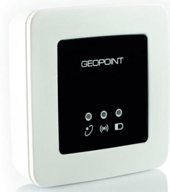 LOCALIZADOR GPS GEOPOINT BOX SMS LOCALIZADOR GPS    C911