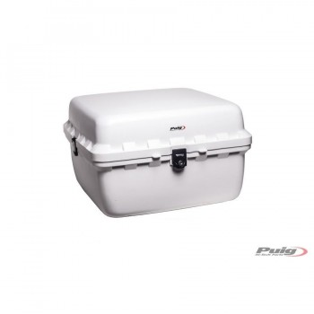 MALETA BAUL PUIG BIG BOX-90 C/BLANCO