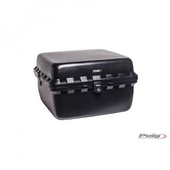 MALETA BAUL PUIG BIG BOX-90 C/NEGRO