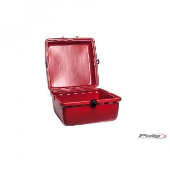 MALETA BAUL PUIG BIG BOX-90 C/ROJO