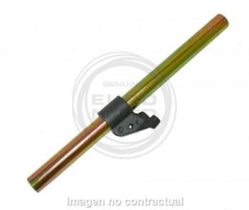 MANDO CAMBIO VESPA FL 125   92086003