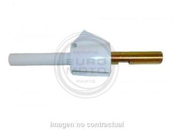 MANDO CAMBIO  VESPA 200 DN   93080527