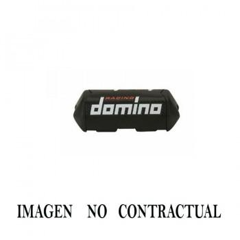PROTECTOR MORCILLA MANILLAR DOMINO HSA  28,6   4010007801