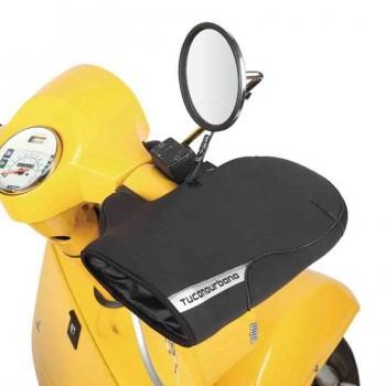 MANOPLAS MOTO URBANO 362-X( sin contrapeso )