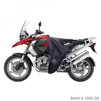 CUBRE PIERNAS (GAUCHO) TUCANO 120  BMW R1200